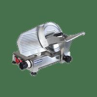 Fatiador-de-Frios-Metvisa-Semi-automatico-250mm-Inox-CFIE-220V