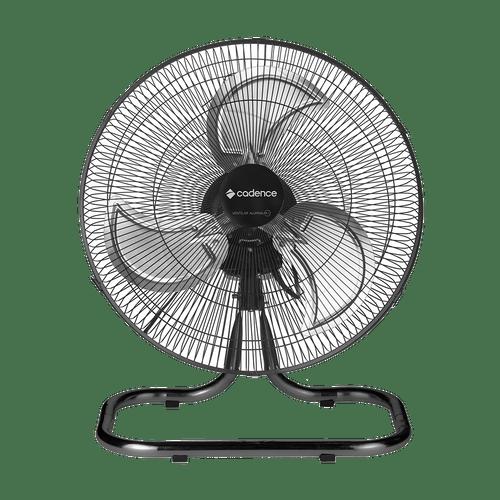 Ventilador-Ventilar-Aluminium-I-43cm-VTR450-Cadence-220V