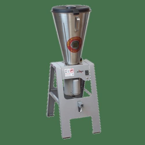 Liquidificador-Industrial-Basculante-Skymsen-25-litros-Copo-Inox-LB-25MB-