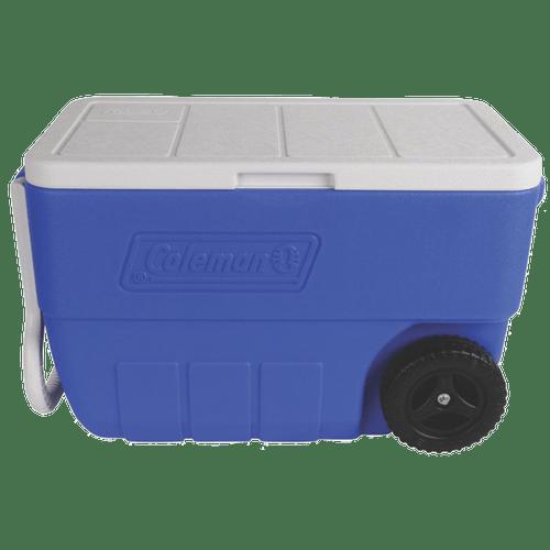 Caixa-Termica-Coleman-com-rodas-47-Litros-Azul-50QT