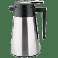 Garrafa-Termica-Hauskraft-Cook-Inox-1-Litro-NWY-TY10