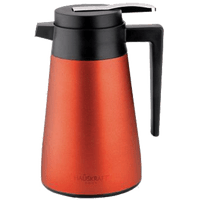 Garrafa-Termica-Hauskraft-Cook-Vermelha-1-Litro-NWY-TY10HO