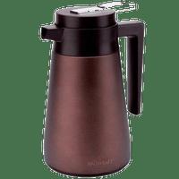 Garrafa-Termica-Hauskraft-Cook-Marrom-1-Litro-NWY-TY10CO