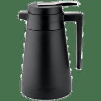 Garrafa-Termica-Hauskraft-Cook-Preta-1-Litro-NWY-TY10BL