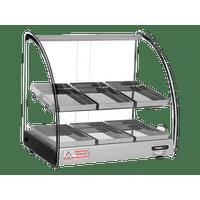 Estufa-para-Salgados-Tita-6-Bandejas-ACL586D-6BD-220V
