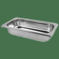 Cuba-Inox-para-Buffet-GN-1-1-×-100mm-530x325mm-811-4-Nestter