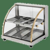 Estufa-para-Salgados-Marchesoni-6-Bandejas-Ouro-EF-2262-220V