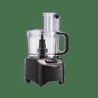 Multiprocessador-de-Alimentos-Super-Chef-FPSTFP-1355-Oster-220V