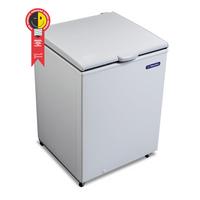 Freezer-Horizontal-Metalfrio-166-Litros-Dupla-Acao-1-Porta-DA170B-110V
