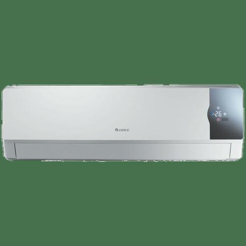 Ar-Condicionado-Split-Inverter-Gree-Cozy-9000-BTUh-GWC09MA-D3DNC1F