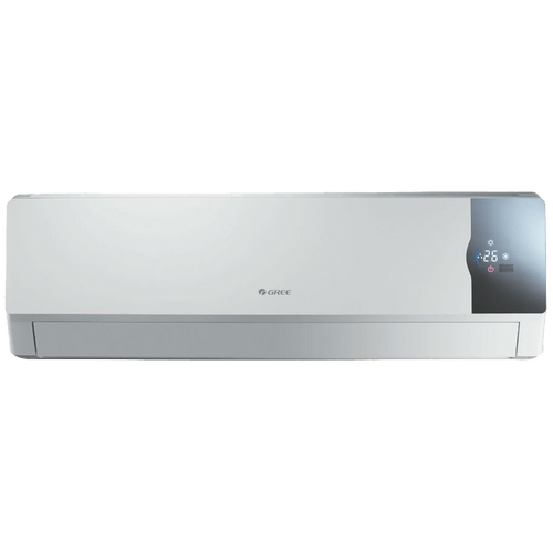 Ar-Condicionado-Split-Inverter-Gree-Cozy-24000-BTUh-GWC24MD-D3DNC1F
