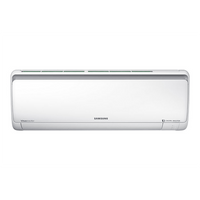Ar-Condicionado-Split-Digital-Inverter-Frio-9000-BTUh-Samsungado-Split-Samsung-Smart-Inverter-Frio-9.000-BTUs-h