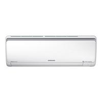 Ar-Condicionado-Split-Digital-Inverter-Frio-9000-BTUh-Samsungado-Split-Samsung-Smart-Inverter-Frio-9.000-BTUs-h