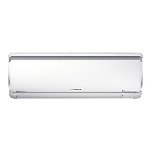 Ar-Condicionado-Split-Digital-Inverter-Frio-12000-BTUh-Samsung