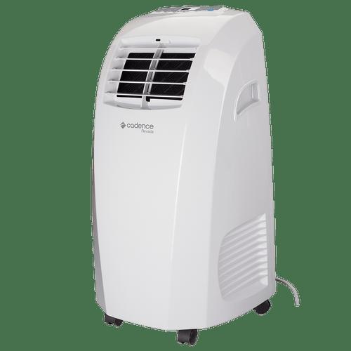 Ar-Condicionado-Nevada-Portatil-Cadence-Frio-10500-BTUh