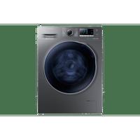 Lavadora-e-Secadora-de-Roupas-Samsung-Look-WD6000-10-2kg-Inox-WD10J6410A