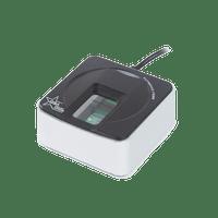 Leitor-Biometrico-DigiScan-FS-88H