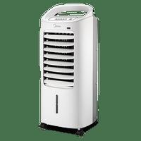 Climatizador-de-Ar-Frio-Midea-AMAF-220V