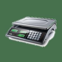 Eletronica-15Kg-Computadora-Toledo-Prix-III-Fit-Bivolt-com-RS-232C