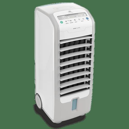 Climatizador-de-Ar-Electrolux-CL08F-220V