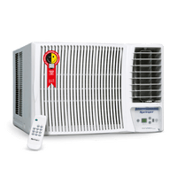 Ar-Condicionado-Janela-Springer-Minimaxi-Eletronico-com-Controle-Remoto-12000-BTUh-220V