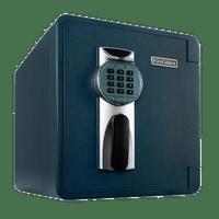 Cofre-de-Seguranca-26-6-Litros-2087-DF-First-Alert