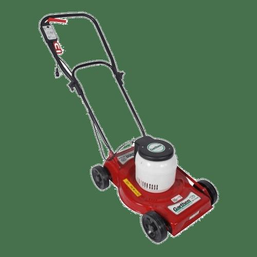 Cortador-de-Grama-Eletrico-Garthen-GM-1100RCI-220V