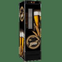 Cervejeira-Metalfrio-324-Litros-Porta-Adesivada-VN28FL-220V