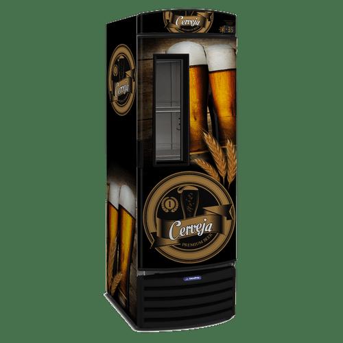 Cervejeira-Metalfrio-434-Litros-Porta-Adesivada-VN44FL-220V