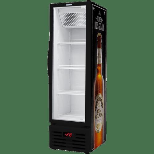 Cervejeira-Fricon-284-Litros-Porta-de-Vidro-VCFC-284V--