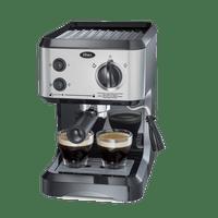 Cafeteira-Espresso-Pump-Oster-220V