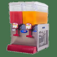 Refresqueira-TecAplly-com-2-Depositos-de-15-Litros-RF32
