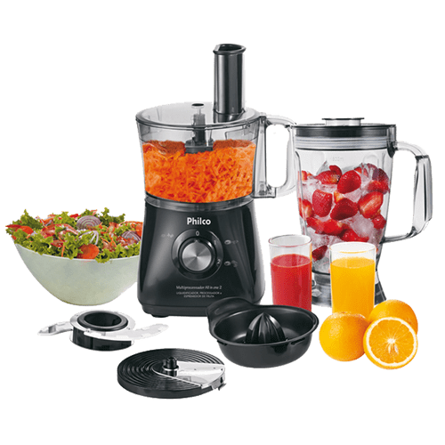 Multiprocessador-de-Alimentos-All-In-One-2-Philco-220V