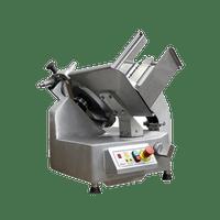 Fatiador-de-Frios-Skymsen-Automatico-350mm-CA-350L-HD-220V