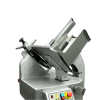 Fatiador-de-Frios-Skymsen-Automatico-300mm-CA-300L-HD-220V