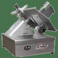 Fatiador-de-Frios-Skymsen-Automatico-300mm-CA-300L-220V