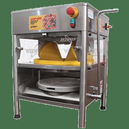 Abridor-de-Massa-de-Pizza-AMP-400-220V