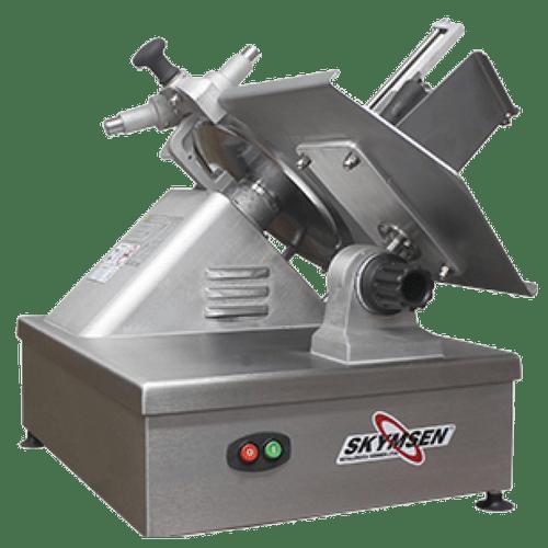 Fatiador-de-Frios-Skymsen-Automatico-300mm-CA-300L-110V