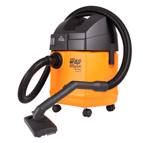 Aspirador-de-Po-Agua-Profissional-Wap-1400W-GT-PROFI-220V