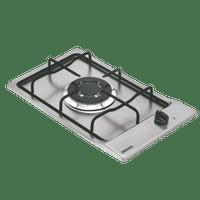 Cooktop-a-Gas-Tramontina-Perfecta-1-boca-94700111-220V