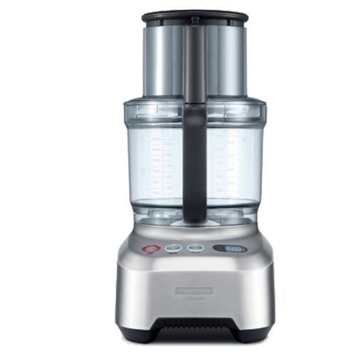 Multiprocessador-de-Alimentos-Slice-Pro-Tramontina-by-Breville-220V