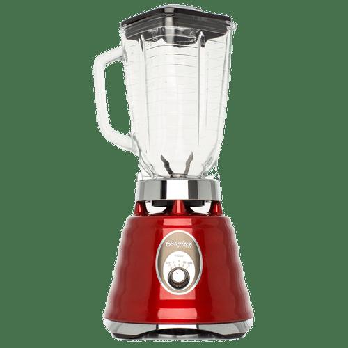Liquidificador-Classico-com-3-Velocidades-Vermelho-4126-Oster-