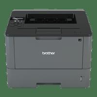 Impressora-Laser-Fotografico-Brother-HL-L5102DW