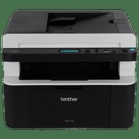 Impressora-Multifuncional-Laser-Monocromatico-Brother-DCP-1617NW
