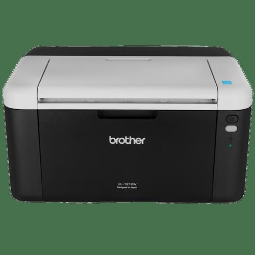 Impressora-Laser-Monocromatico-Brother-com-Wi-fi-HL-1212W