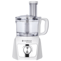 Multiprocessador-de-Alimentos-Full-For-You-MPR853-Cadence-220V