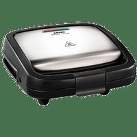 Sanduicheira-Grill-Croc-Time-Sacx-Arno-220V