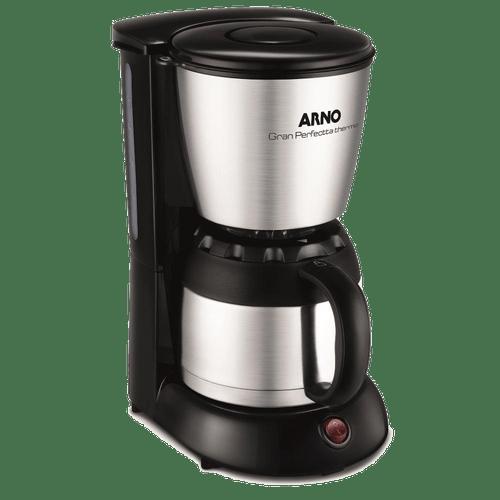 Cafeteira-Arno-Gran-Perfectta-Thermo-Preto-CFX2-220V