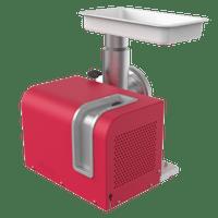 Moedor-e-Extrusor-de-Carne-Domestico-Vermelho-Anodilar-Stang-3064-1411-220V