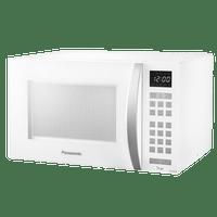 Microondas-Style-Panasonic-32-Litros-Branco-NN-ST654WRU-220V